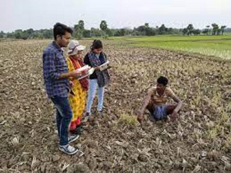 Agri education (Image Credit - Google)