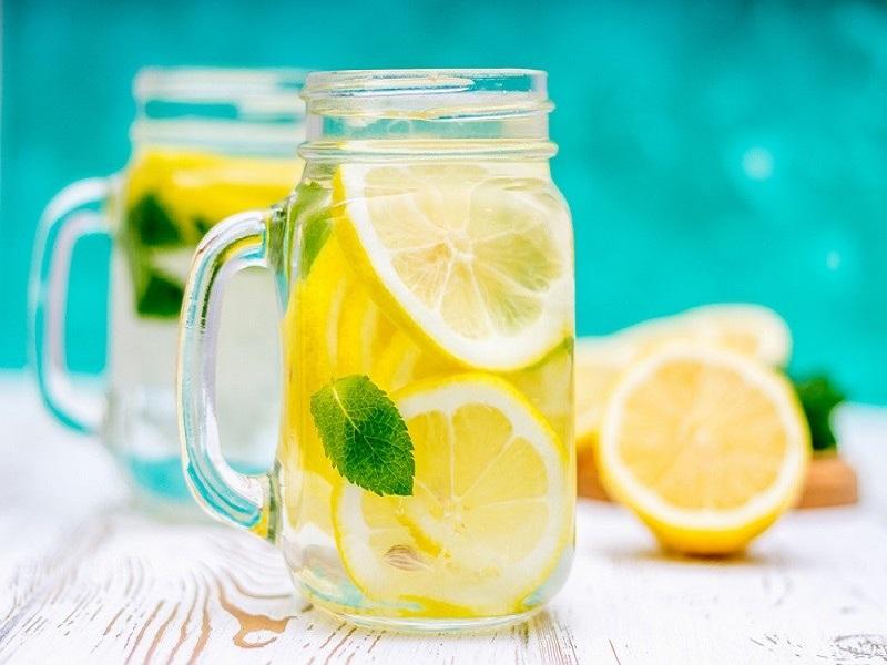 Vitamin C health benefit (Image Credit - Google)