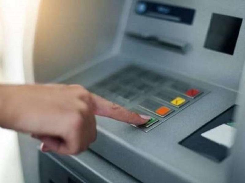 Micro ATM (Image Credit - Google)