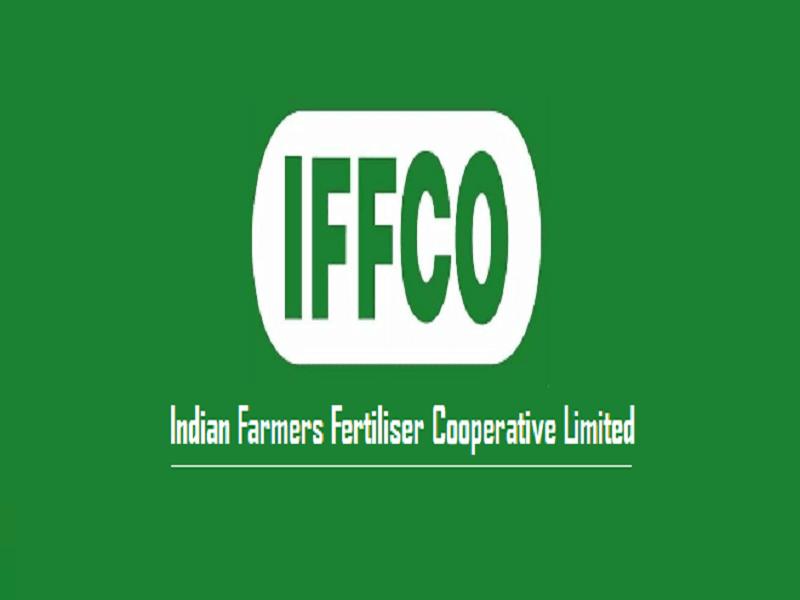 IFFCO (Image Credit - Google)