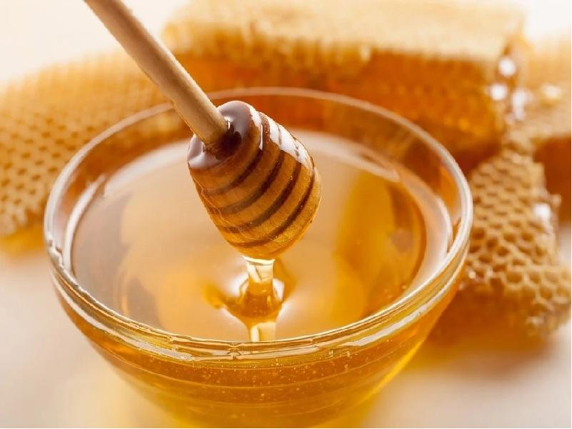 Honey (Image Credit - Google)