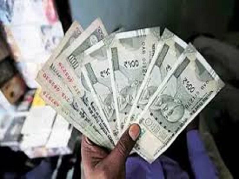 7th Pay Commission:  কেন্দ্রের সরকারী কর্মচারীরা চাকরি চলাকালীন মৃত্যুতে NPS বা OPS -র সুবিধা পাবেন