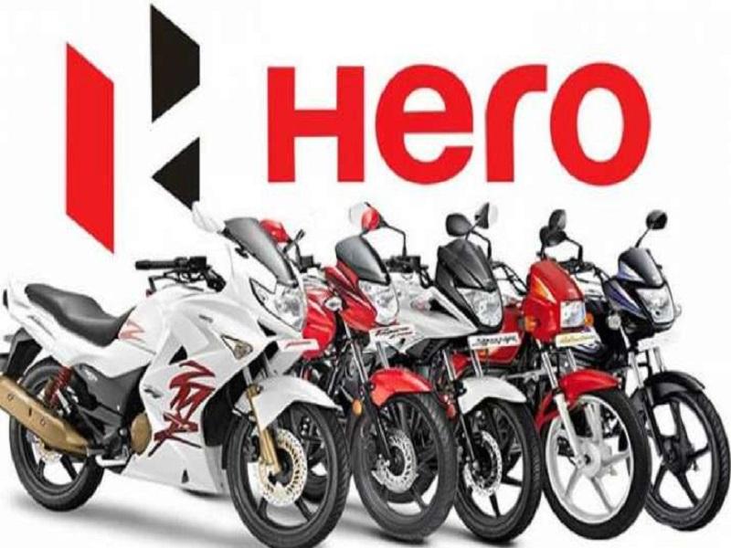 Hero Motocorp (image credit- Google)