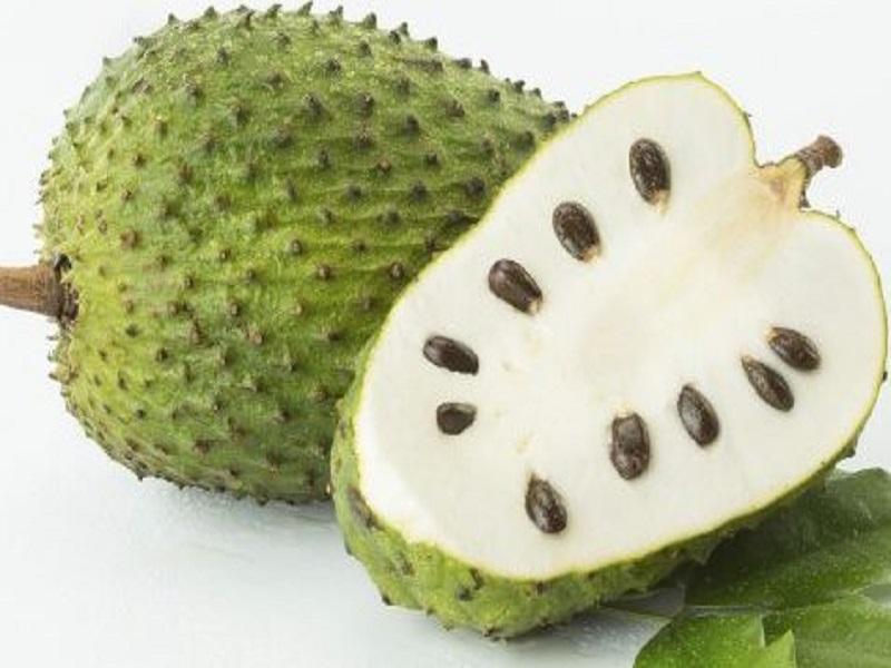 Corossol fruit (image credit- Google)