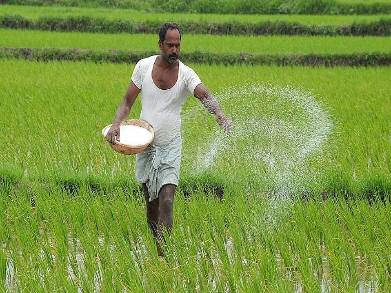 Liquid urea fertilizer (image credit-Google)
