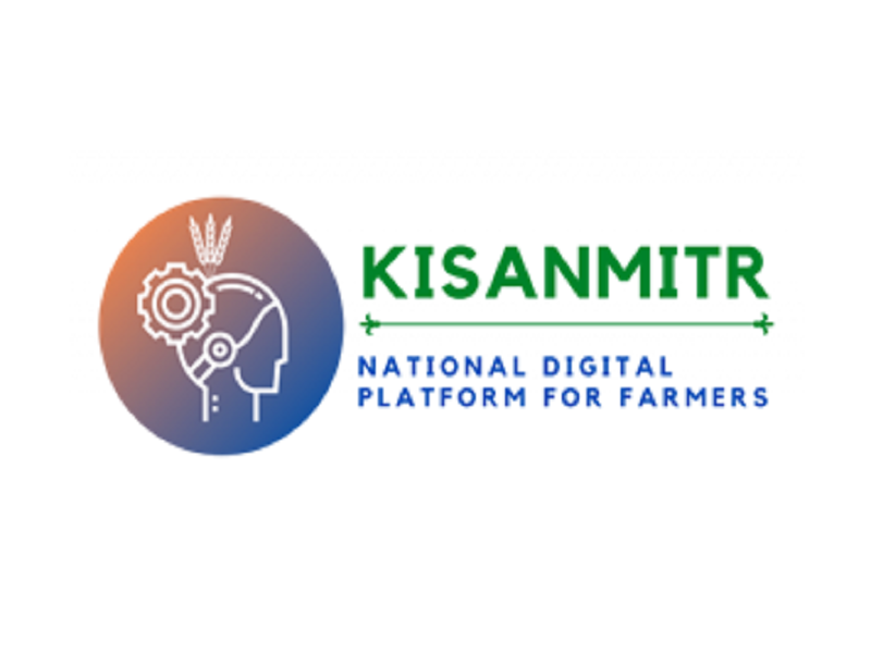 Kishanmitr app for farmers (image credit- Google)