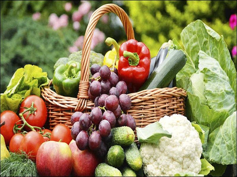 Monsoon vegetables and fruits (image credit- Google)