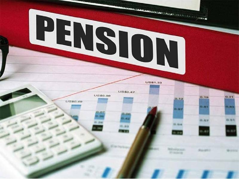 Pension Scheme (Image Credit - Google)