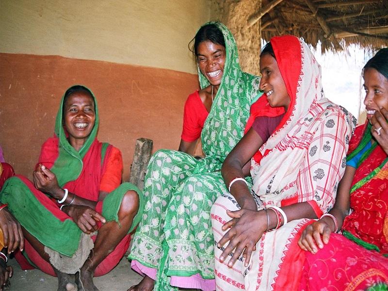 WB Lakshmi Bhandar 2021 (image credit- Google)