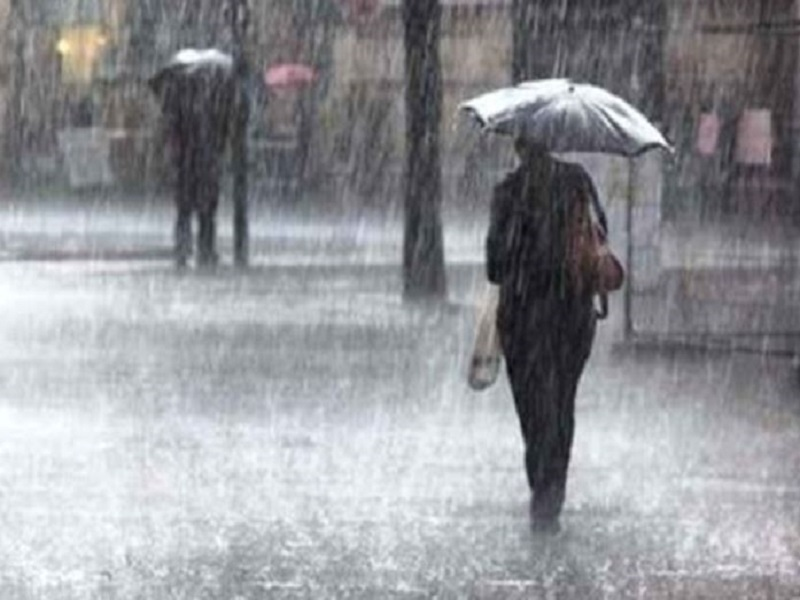 Monsoon update 2021 (image credit- Google)
