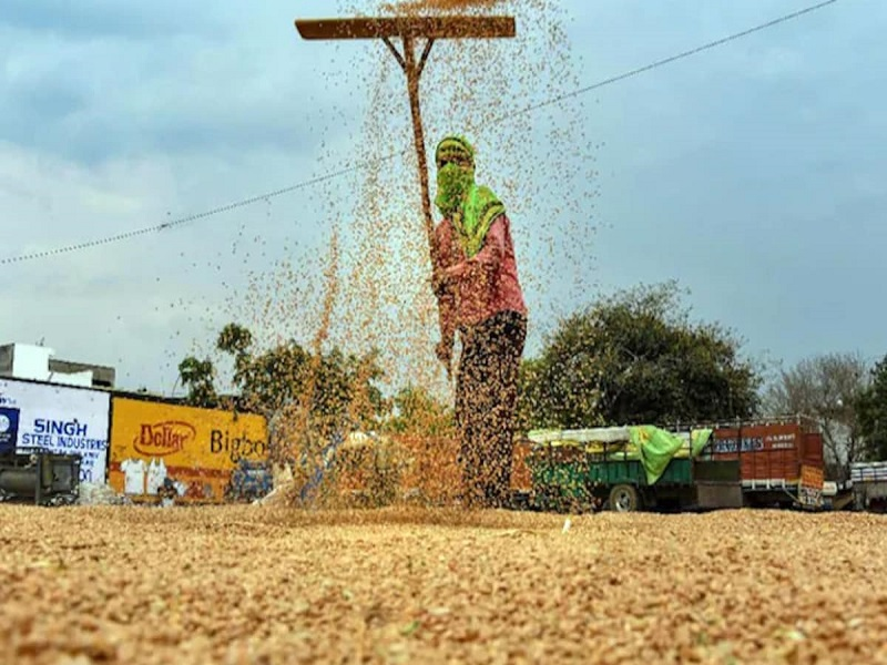 PPPs in agriculture (image credit- Google)