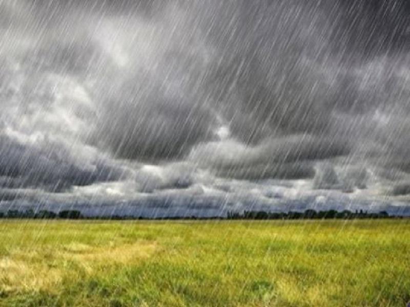 Weather update (image credit- Google)