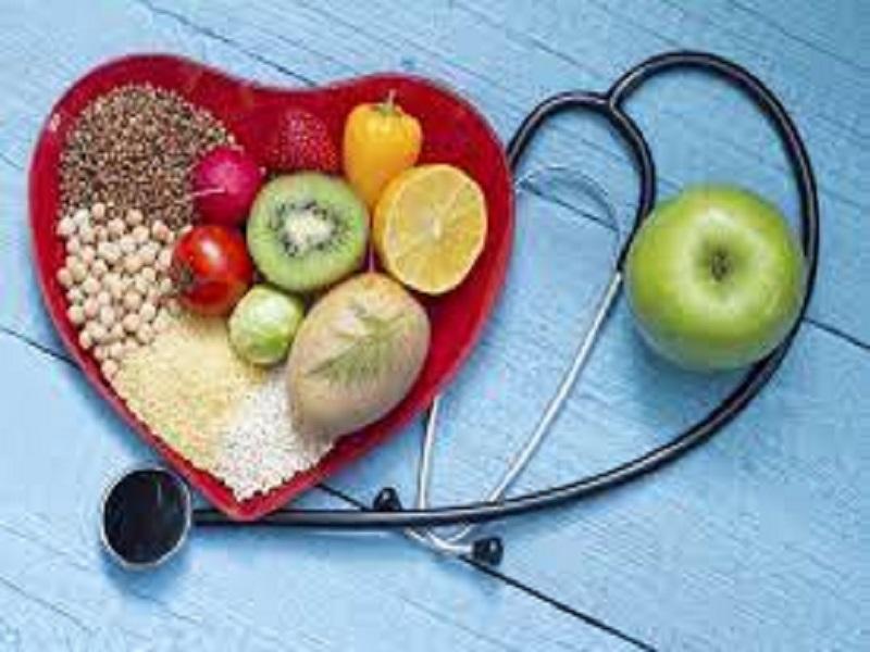 Healthy diet (image credit- Google)