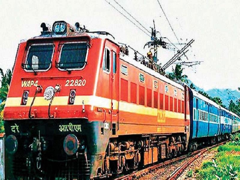 Railway recruitment (image credit- Google)