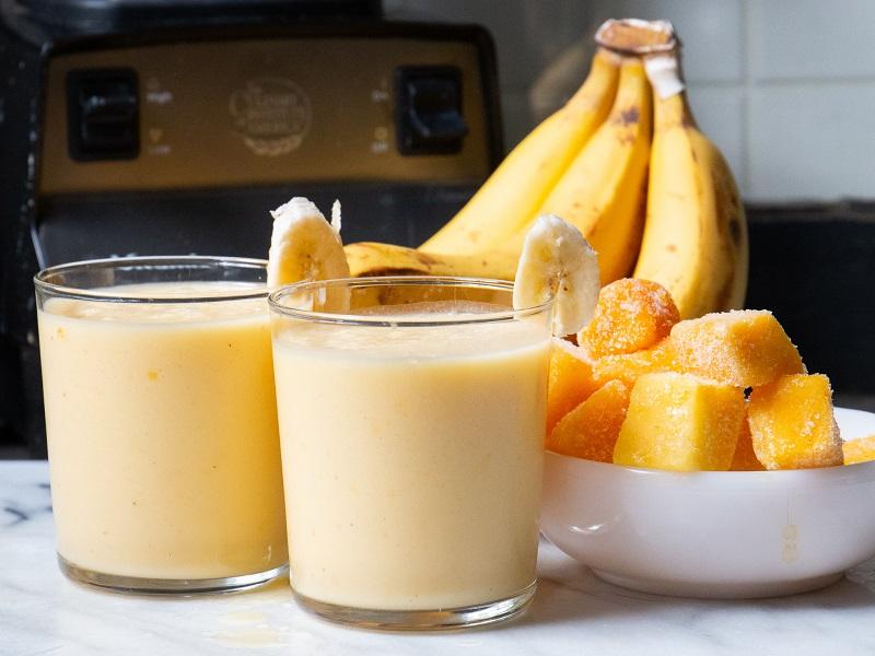 Health benefits of banana (image credit- Google)