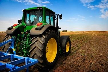(Reduce diesel cost in tractors) ট্র্যাক্টরে ডিজেলের ব্যয় হ্রাস করতে চান? অনুসরণ করুন এই পদ্ধতির