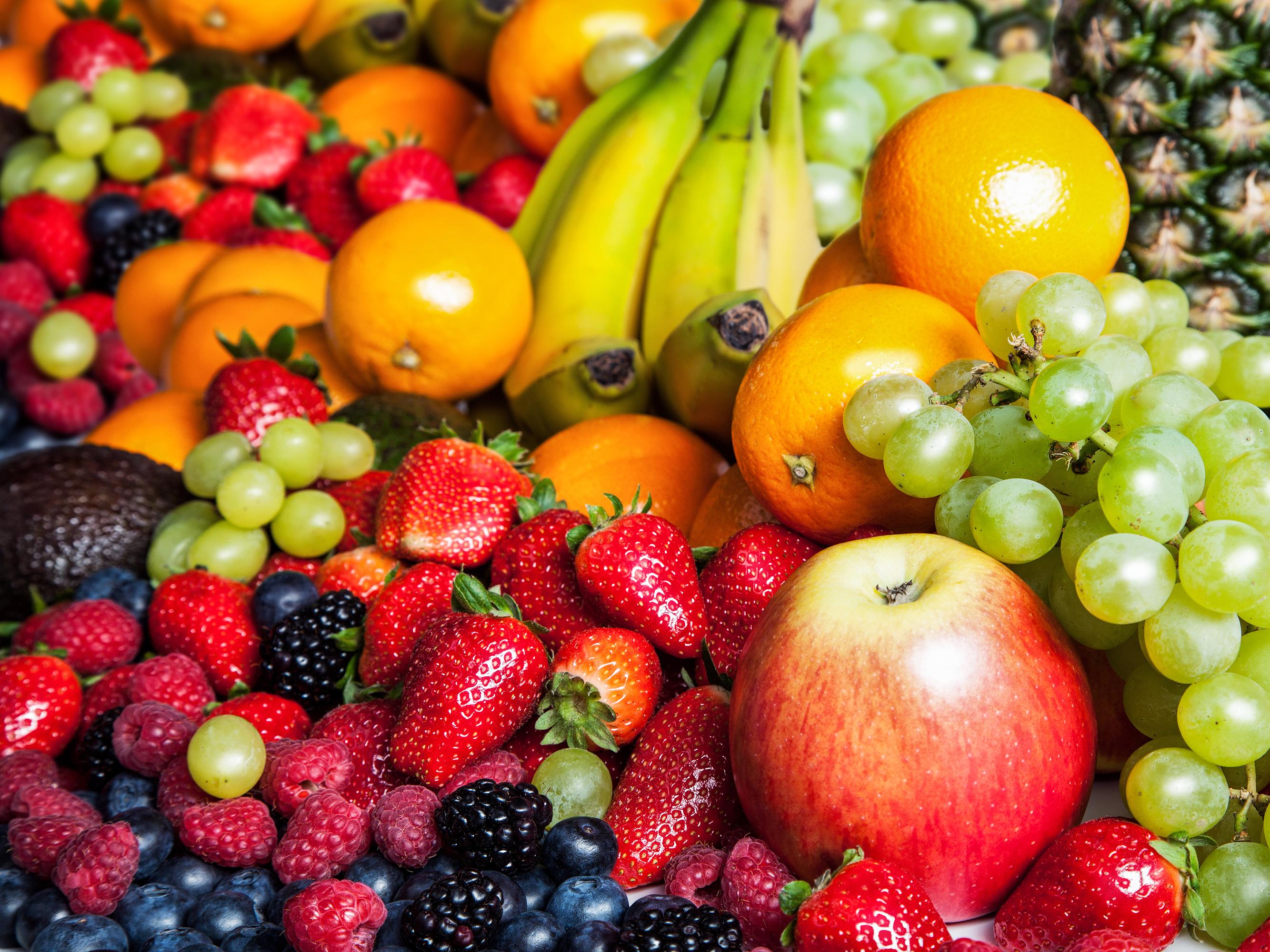 ঔষধি গুণে সমৃদ্ধ কাঁকরোলে ঠিক কি কি স্বাস্থ্যগুণ রয়েছে, জানেন কি (Health Benefits OfSpiny Gourd) ?