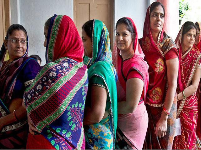 PM Scheme for Women