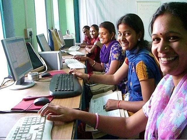 Scheme for Women