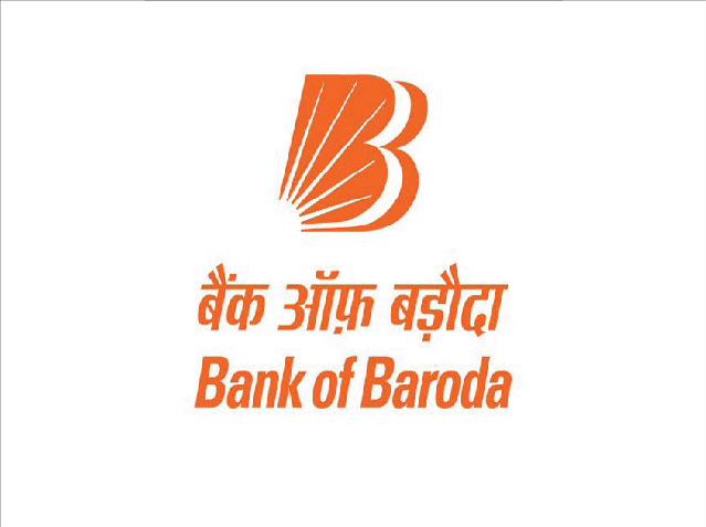 Bank Of Baroda Job Vacancy
