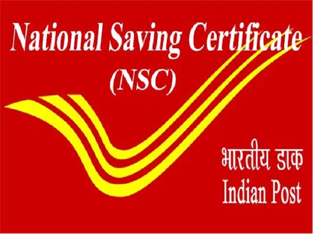 NSC scheme