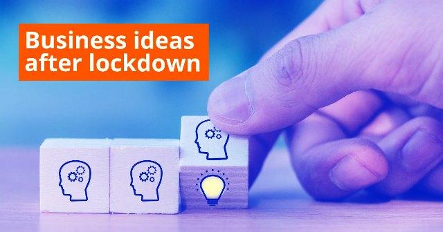 Unique business idea