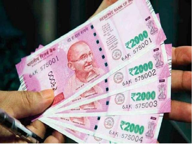 Loan upto 10 lakh