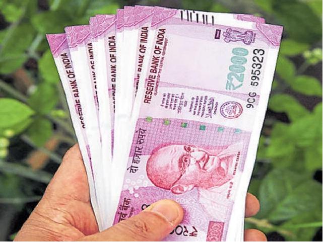 Atal pension yojana - pension of rs. 5000/- per month