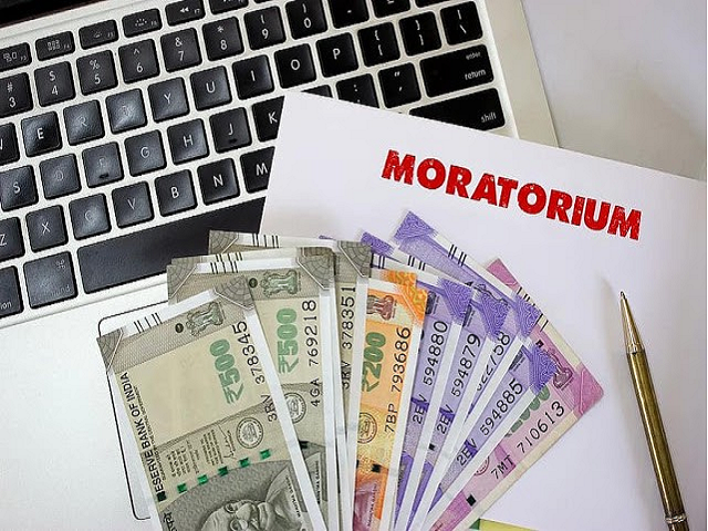 Get cashback on loan payment