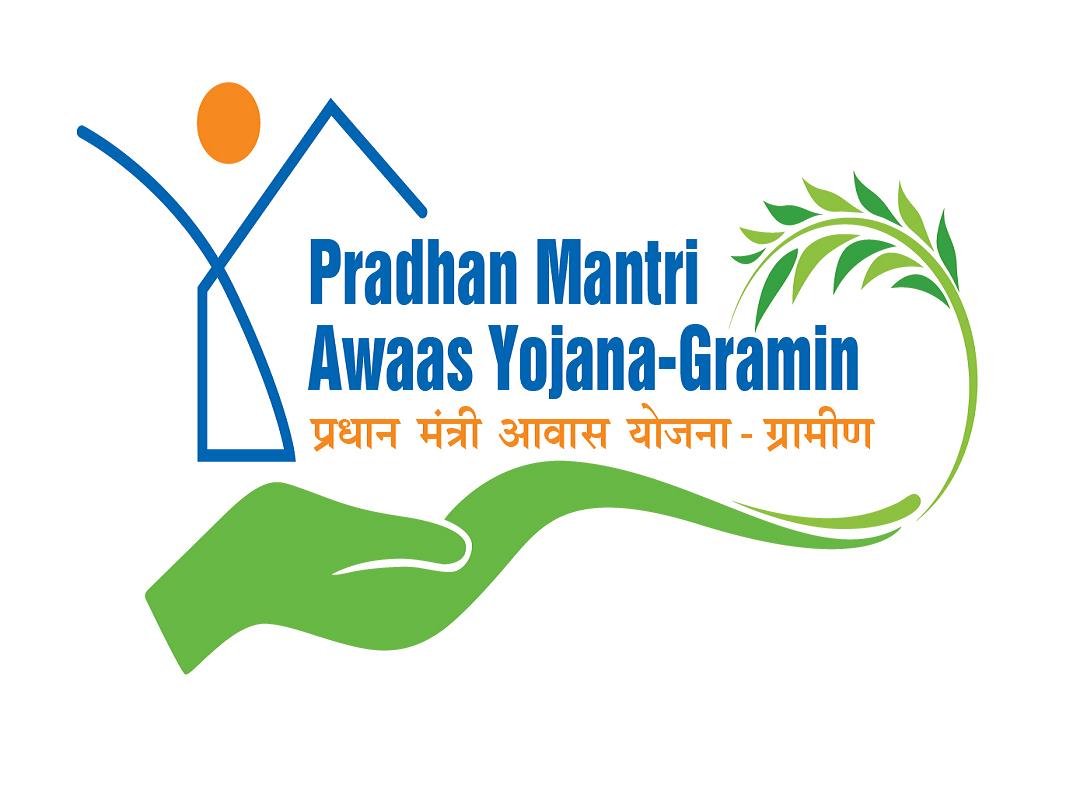 PM Gramin Awas Yojana