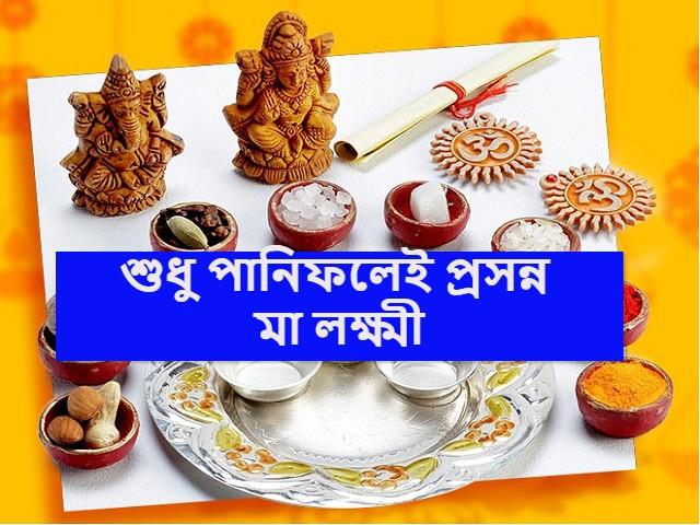 (Get grace from maa lakshmi) দীপাবলিতে মা লক্ষ্মীর কৃপা পেতে কোন ফল দেবীকে নিবেদন করবেন, জেনে নিন পূজার ভোগ সম্পর্কে