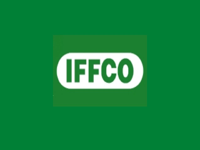 IFFCO, 2020 Recruitment