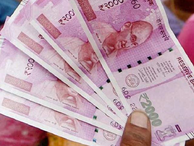 PM SVANidhi Yojana - loan without any guarantee