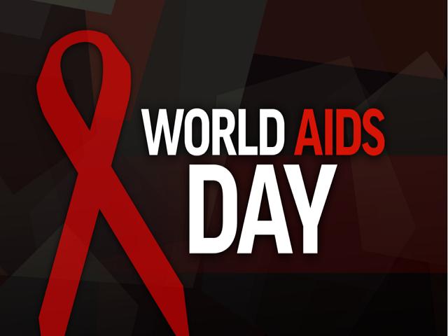 (World AIDS Day 2020) বিশ্ব এইডস ডে পালন, ২০২০, এইডস-এর প্রতিরক্ষামূলক ব্যবস্থা