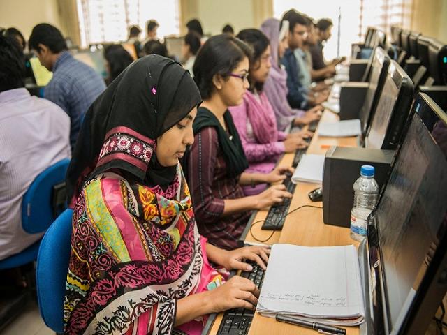 B C Sakhi Yojana - Womens employement