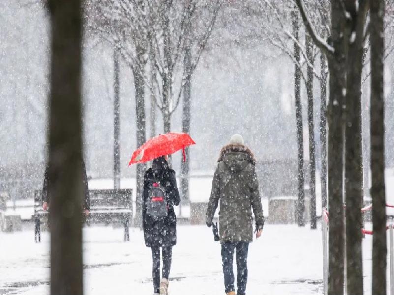 (Weather Update) আগামী ৪৮ ঘন্টায় তীব্র শীত, রাজ্য জুড়ে নামছে তাপমাত্রার পারদ