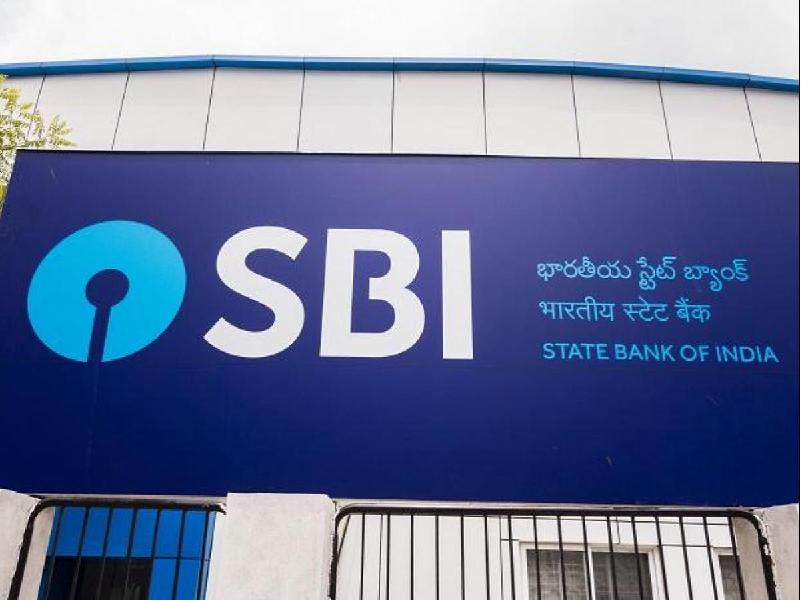 কৃষকদের জন্য এসবিআই (SBI) –এর নতুন পরিষেবা, সকল গ্রাহকদের জন্য ডোরস্টেপ ব্যাংকিং, আপনিও উপভোগ করুন এই সুবিধা, দেখুন আবেদন পদ্ধতি (SBI's New Doorstep Banking)