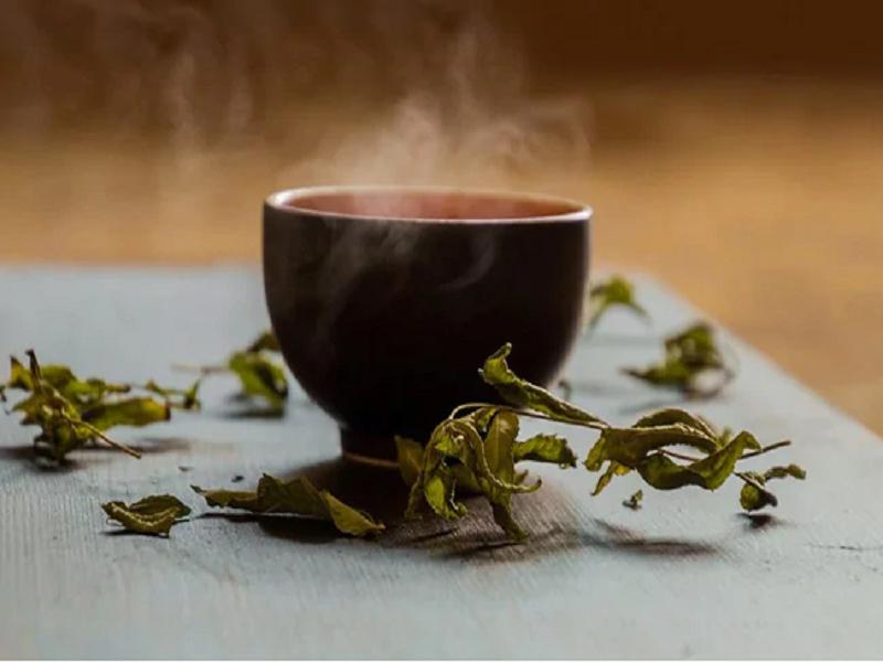 Clove Tea (Image Credit - Google)