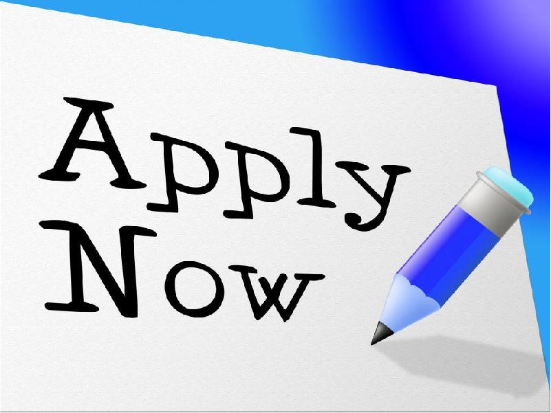 Job Recruitment 2021 (Image Credit - Google)