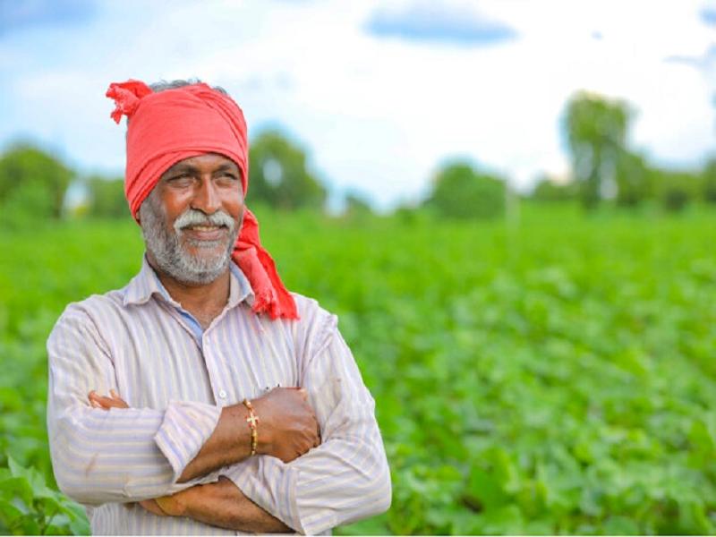PM Kisan Sampad Yojana (Image Credit - Google)