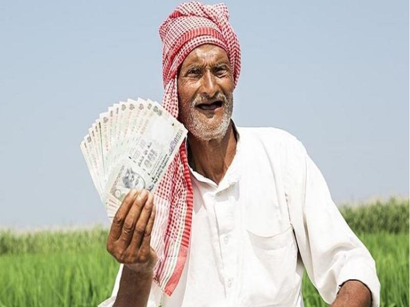 Govt Scheme For Farmer (Image Source - Google)