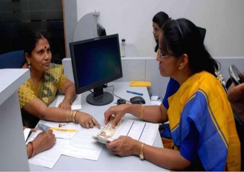 মহিলাদের ব্যবসা শুরু করার জন্য ১০ লক্ষ টাকা পর্যন্ত লোণ দেবে এই ব্যাংক (PNB Bank Loan Scheme For Women To Start Business)