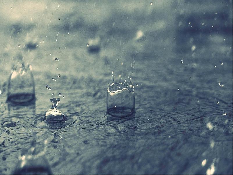 আজ এবং আগামীকাল কোন কোন রাজ্যে শুরু হবে বৃষ্টিপাত? দেখুন আগামী ২৪ ঘণ্টার তাপমাত্রার খবর (Tomorrows Weather Update)