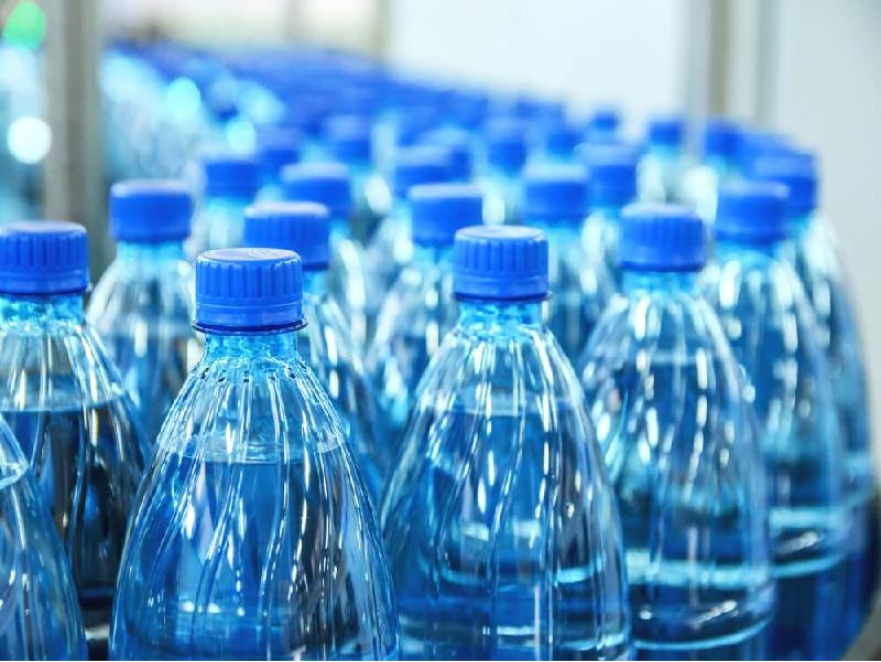 এই মরসুমে শুরু করুন পানীয় জলের ব্যবসা, লাভ নিশ্চিত (Mineral Water Business)