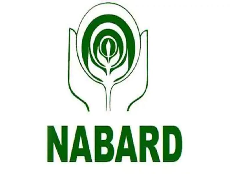 NABARD Recruitment (Image Credit - Google)