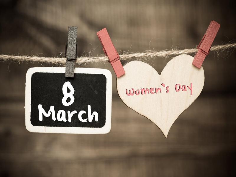 International Women's Day ২০২১: প্রতি বছর কেন এই দিবসটি উদযাপন করা হয় জানেন কি?