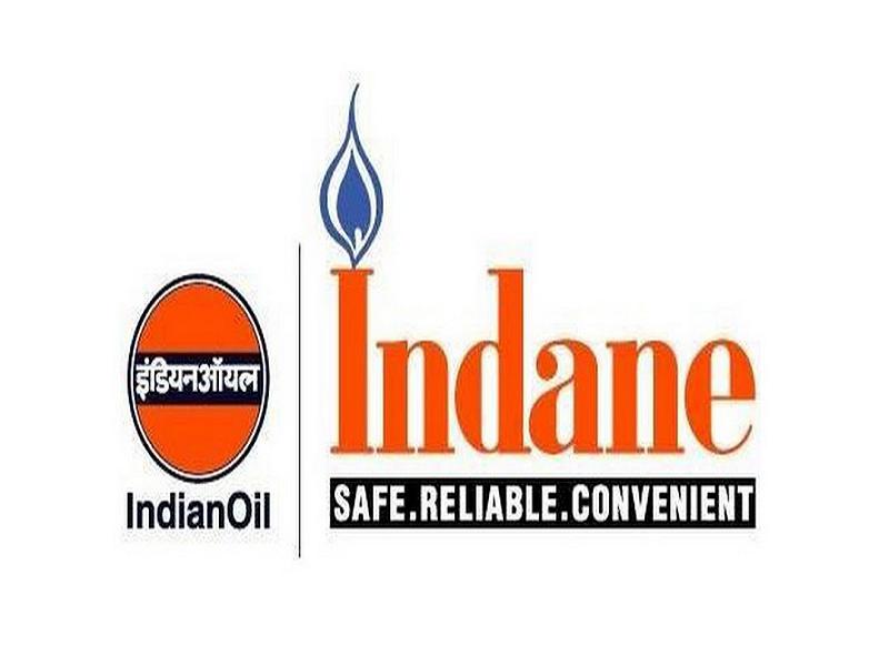 Indian oil (Image Credit - Google)