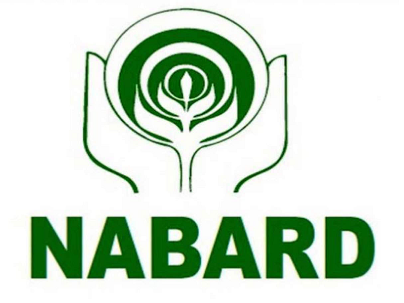 National bank for agriculture and rural development (Image Credit - Google)