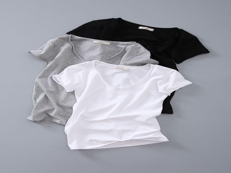 T-shirt Business (Image Credit - Google)