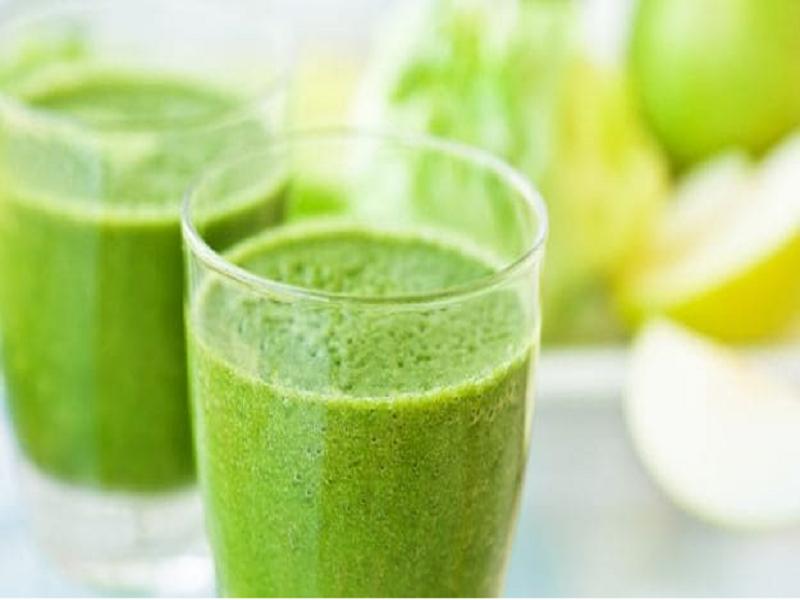 Calabash juice (Image Credit - Google)